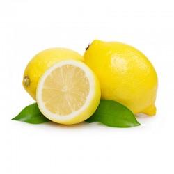 Limões Da Horta